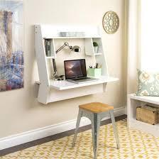 office design portable folding office desk folding card table