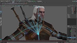 video game design u0026 development software u0026 resources autodesk
