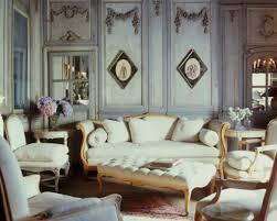 living room chairs elegant living room chairs gen4congress com