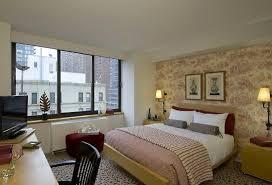 Central Park Hotels
