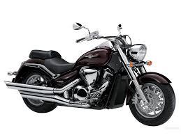 دراجات نارية yamaha!!!!!!!!!!!!!!!!!!!!!!!!§ images?q=tbn:ANd9GcR