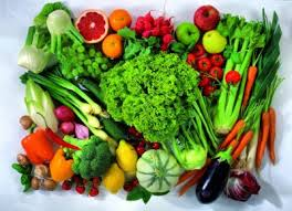 Not Being Vegetarian      LinkedIn Sample IELTS Writing Task   essay   Being vegetarian is beneficial for you and for the world