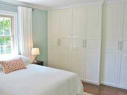 Sliding Barn Closet Doors by Bedroom Closet Doors Ideas Curtains For Closet Doors Ideas