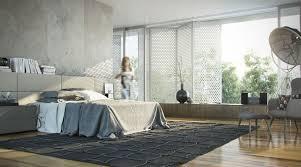 Bedroom King Size Furniture Sets Bedroom Furniture Sets King Size Bedroom Furniture Modern
