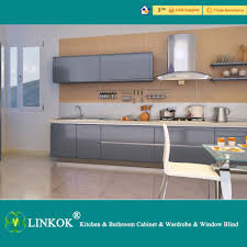 Modular Kitchen Cabinets by Linkok Furniture Modular Kitchen Factory Prices New Lacquer High