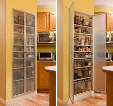 Kitchen Cabinet Decor Ideas by 25 Best Redoing Kitchen Cabinets Ideas On Pinterest Painting