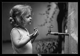 Dursun Ali Erzincanlı – Hz.Ali'nin Duası