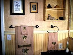 beadboard bathroom ideas the application of bead board bathrooms