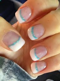 87 best nails images on pinterest pretty nails solar nails and