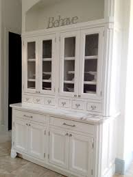 dining room cabinets modern dining room decor ideas and showcase