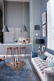 Grey Interior 25 Best Grey Couch Rooms Ideas On Pinterest Grey Living Room