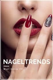 best 25 nagellack trend 2017 ideas only on pinterest pulver