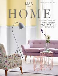 Free Home Decorating Catalogs Home Decorating Catalogues Free Free Home Decor Catalogs Mailed