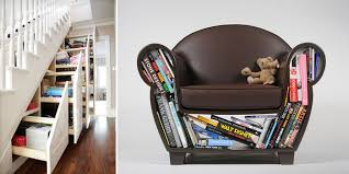 Designing Ideas For Small Spaces 25 Of The Best Space Saving Design Ideas For Small Homes Bored Panda