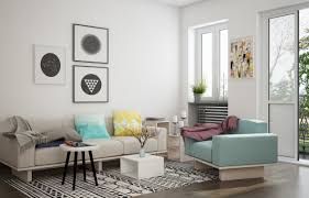 Home Furnishing Stores In Bangalore