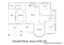 House Plans Architect House Plans Design Architectural Punjab Architecture Plans 13009