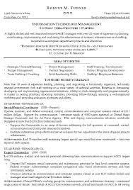 Research proposal phd application