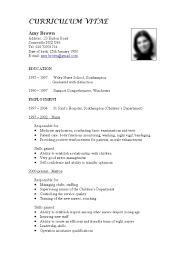 Civil Engineer Technologist Resume Templates Pdf Sample Resume Resume Cv Cover Letter