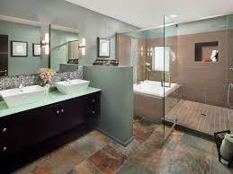 Modern Master Bathroom Ideas Gallery Rustic Modern Bathroom Vanities Mosaic Tile Bathroom