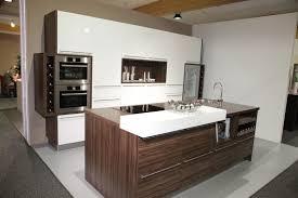 Sale Kitchen Cabinets Jisheng High Gloss Kitchen Cabinets For Sale Wood Grain Db Kitchen