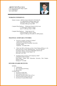 perfect example of a resume jobs resume format samples of resume format best resume examples proper resume job format examples data sample resume new example