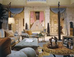 Scarface Home Decor Sylvester Stallone U0027s House In Miami Sylvester Stallone
