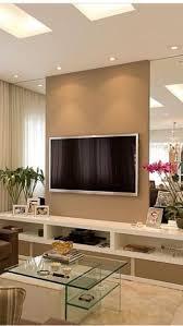 Home Decor Walls Best 20 Tv Decor Ideas On Pinterest Tv Stand Decor Tv Wall