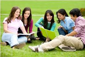 Get essay com offers a wide range of writing services online Reasons of your decision may be different  but the fact is that you are going to cheat the