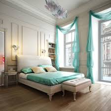 Color For Bedroom Bedroom Bedroom Decoration For Teens Ideas With Fresh Colour