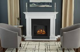 Propane Fireplaces North Bay Ontario by Real Flame Gel Fireplaces Ventless Fireplaces Portable
