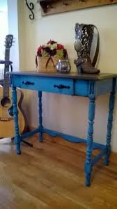Chalk Paint Furniture Ideas by 128 Best Road Rescue Re Do U0027s Images On Pinterest Painted