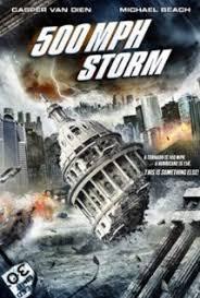 Movie 500MPH Storm 2013