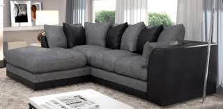 Thomasville Ashby Sofa by Single Sofa Bed Argos Sofa Nrtradiant