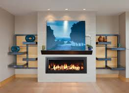 Designing Living Rooms With Fireplaces Decorations Rock Fireplace Ideas Also Stone Fireplace Mantels Plus