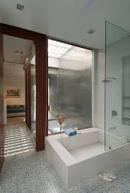 Pictures Of Small Bathrooms With Tub And Shower Bathtubs Beautiful Square Bath Shower Combo 74 View In Gallery