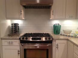diy kitchen backsplash tile ideas tiles ikea inexpensive kitchen large size inspiration tiles frosted white glass subway tile backsplash with