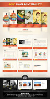 Creative Resume Design Download  read our license terms for     Domainlives