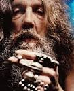 Alan Moore (Person) - Comic