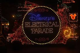 halloween parade background main street electrical parade wikipedia