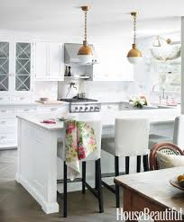 Home Depot Kitchen Designs Wonderful New Designs For Kitchens 76 With Additional Home Depot