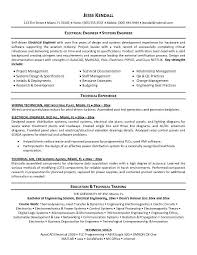 Sample Objectives In Resume For It by Related Resumes Objective Photos Of Template Hvac Resume