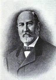 John S. Gray