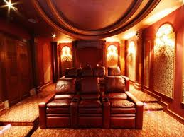 luxury home theater home theater design tool home theater design tool home theater