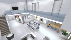 Interior Design Homes Photos by Designer Home Builders Desu Designer Homes Burgos House Plan