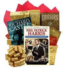 book bouquet u0027s novel news christmas gift ideas for men