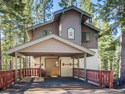 house with carport beautiful chalet in south lake tahoe with i vrbo