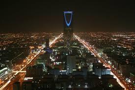 اجمل صور المملكة العربية السعودية