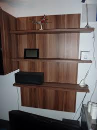 xynto wohnzimmer p1210543 jpg