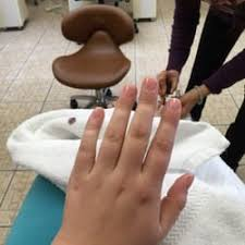 nails plus 10 photos u0026 26 reviews nail salons 7120 indiana