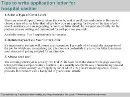 Custom Essay Writing Service with Benefits Resume And Cover Letter Writing in Vancouver  Washington diaster   Resume And Cover Letters